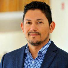 Luis Enrique Santana