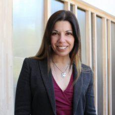 Fabiana Rodríguez-Pastene