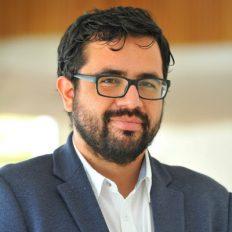 Sebastián Alaniz