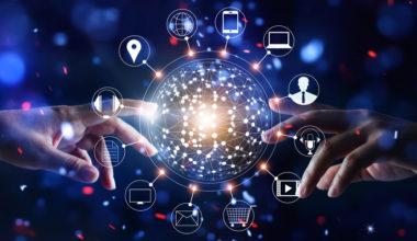 El nuevo rol de las comunicaciones: mediación digital