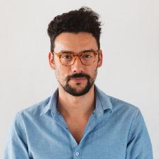 Arturo Arriagada