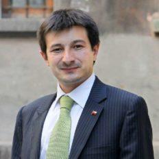 Alberto Precht