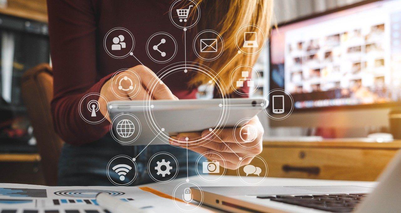 Diplomado en Estrategia y Analítica Digital