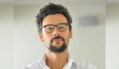 Investigador de la Escuela de Comunicaciones se adjudica fondo CONICYT