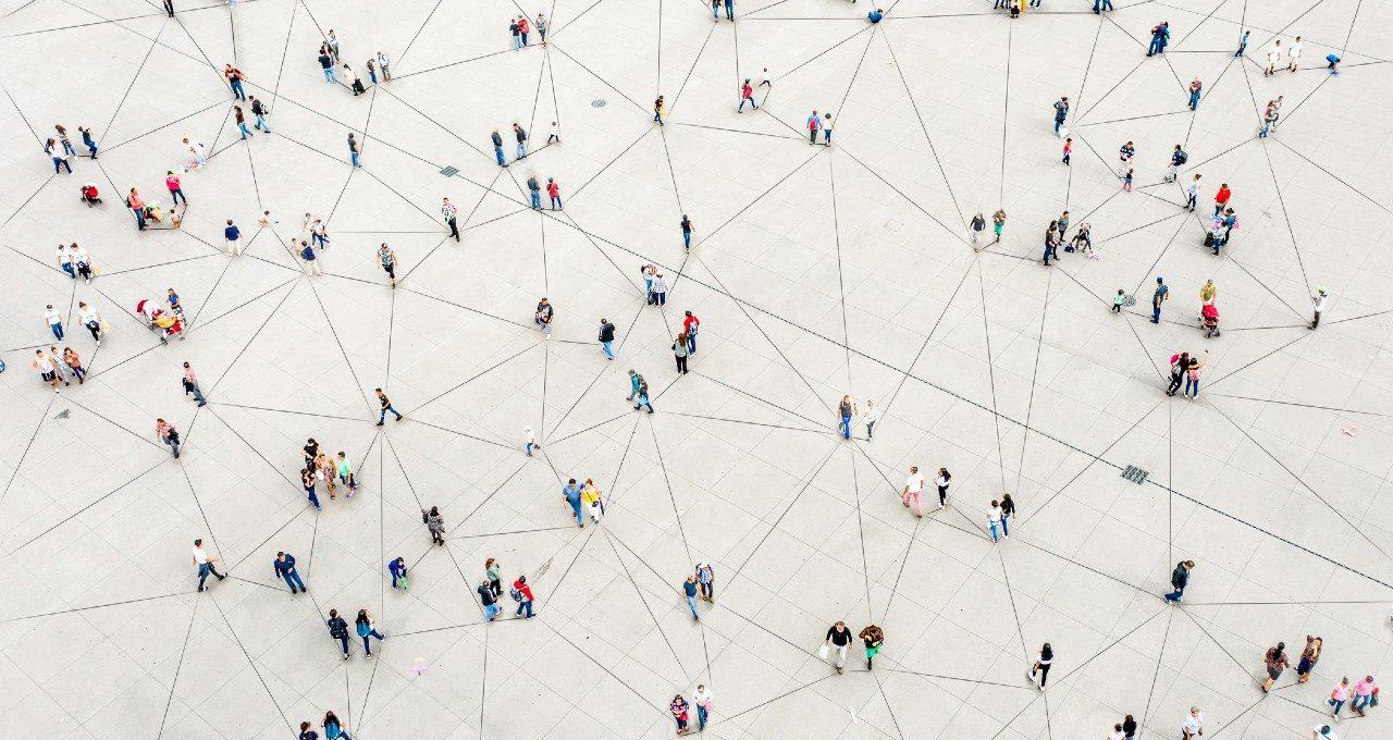 LEAS<br>Laboratorio de Encuestas y Análisis Social