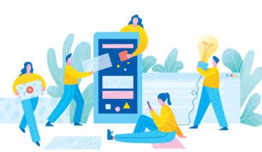 ¿Cómo crear una startup en comunicaciones y no morir en el intento?