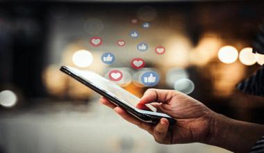 Investigadores de Cultura Social Media exponen en congresos internacionales