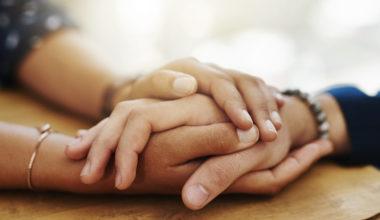 El rol de apoyo emocional en tiempos de pandemia