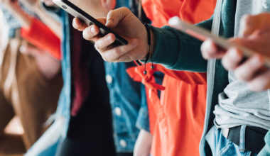 La importancia de ser ciudadanos digitales responsables en tiempos de estado de emergencia