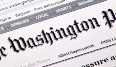 ¿Cuál es el futuro de los medios impresos y el rol del periodismo frente al poder?