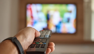 Los noticiarios de TV fueron el medio más usado para informarse sobre el Plebiscito