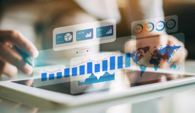 Datos y periodismo: una alianza indispensable para las comunicaciones