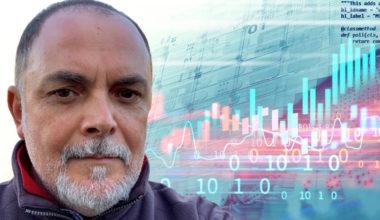 ¿Cómo gestionar, analizar y comunicar los datos?