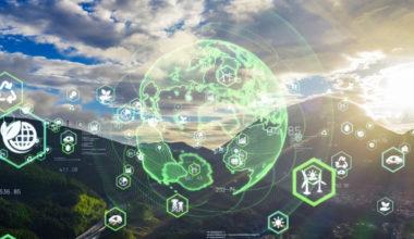 ¿Cuáles son los nuevos desafíos para comunicar causas socio-ambientales?