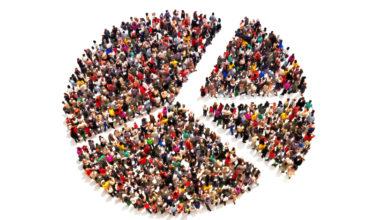 Escuela de Comunicaciones y Periodismo UAI presenta su Laboratorio de Encuestas y Análisis Social